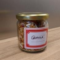 Granola 1
